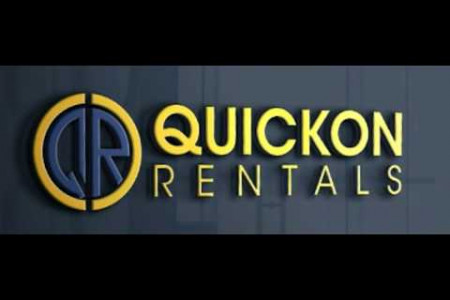 Led Walls on Rent in Bangalore - Quickonrentals.com Infographic