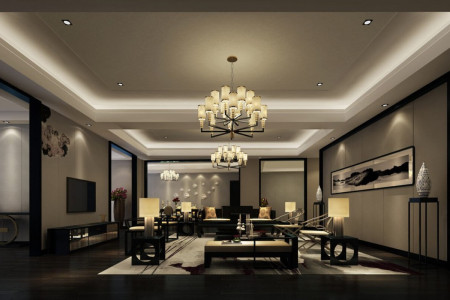 Lighting Design: An Important Element Of Any Home Infographic