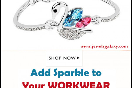 LIMITED OFFER ! Flat 80% Off - New Arrival Mayur Designer Platinum Plated Bracelet Infographic