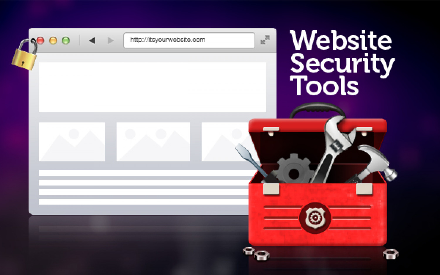 List OF Top Website Security Testing Service Provider