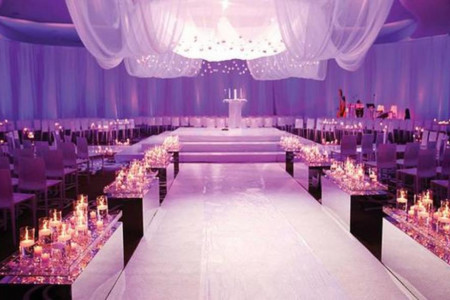Looking for an Affordable Wedding Venue in Miami? Few Important Points to Keep in Mind Infographic