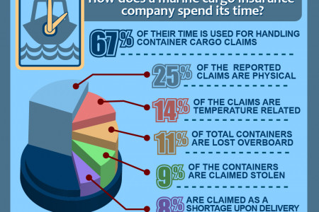 Lost in Transit Infographic