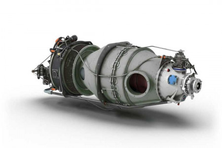 Low-Cost Pt6 Engines Infographic