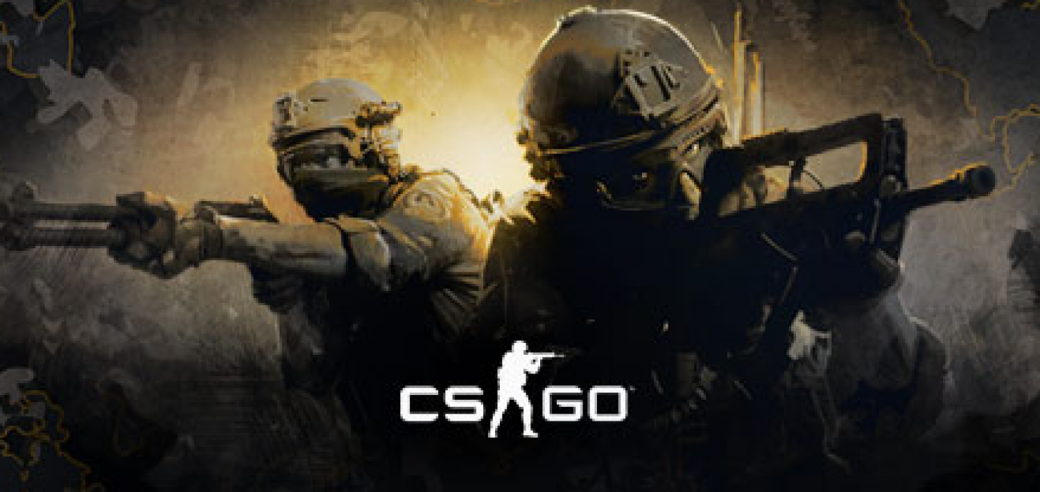 Mmolink.com: Buy CS:GO Skins, CS GO Knives Skins, CS GO Items From The Most Trusted CS GO Marketplace Infographic