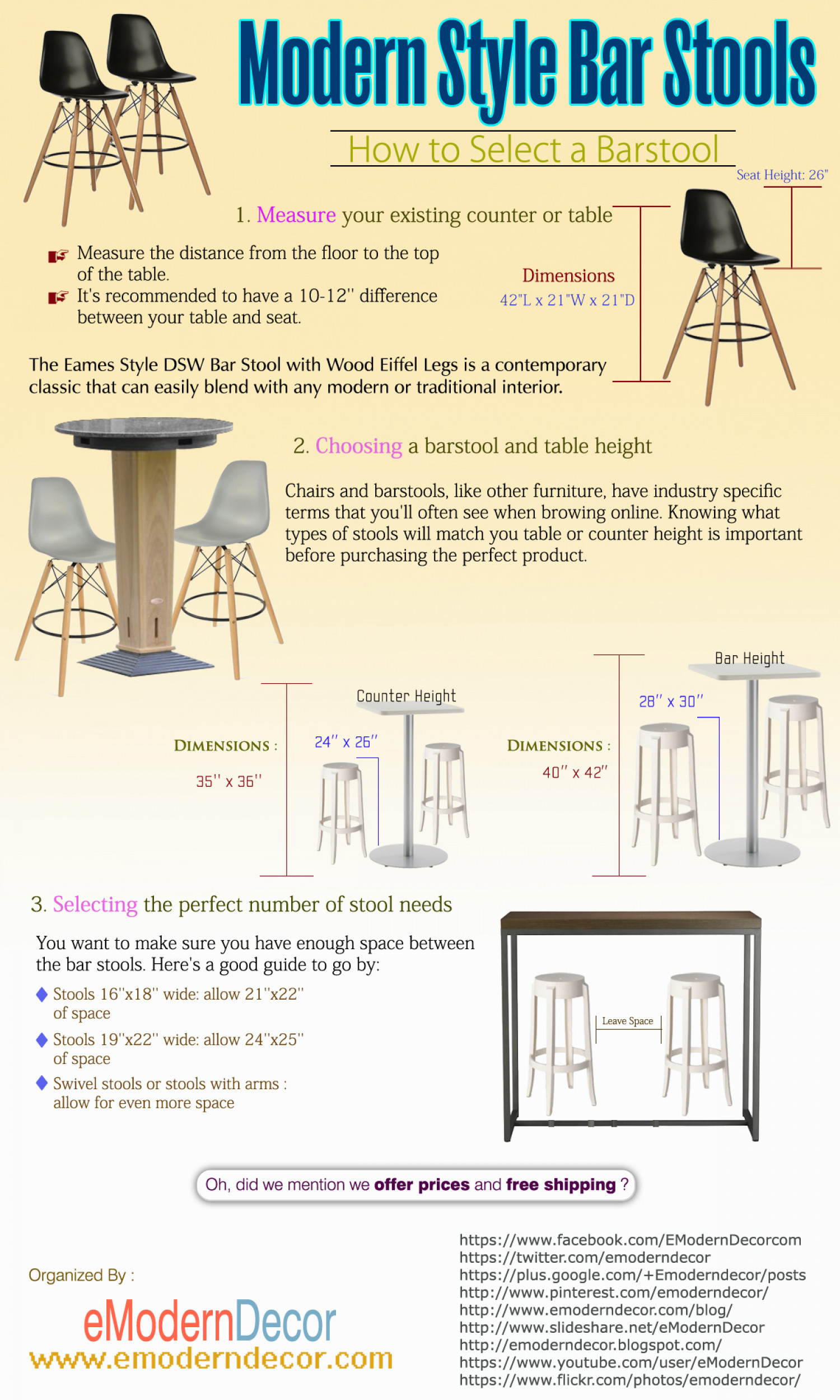Image Of Kitchen Counter Stools With Arms Julius Bar Stool