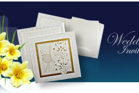 Most Favorable Wedding invitations Online Infographic
