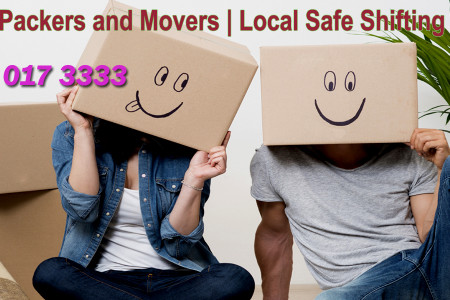 Movers And Packers In Bangalore: Payload Moving Relationship Without A Doubt Infographic