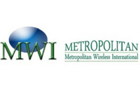 MWI: Mobile technology and its impact in transportation management Infographic
