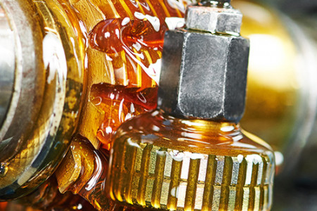 Neat cutting oils-Manufacturer & Supplier in India   Hardcastle Petrofer Infographic
