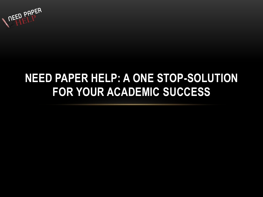 i need a term paper written Write my paper best professional college essay writing service service a life-changing want to spend more quality time with your friends and loved ones but not nbsp professional term paper writer services is a necessity for students following the need a high-quality custom essay.
