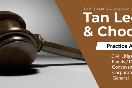 Need Top Law Firm of Singapore? Infographic