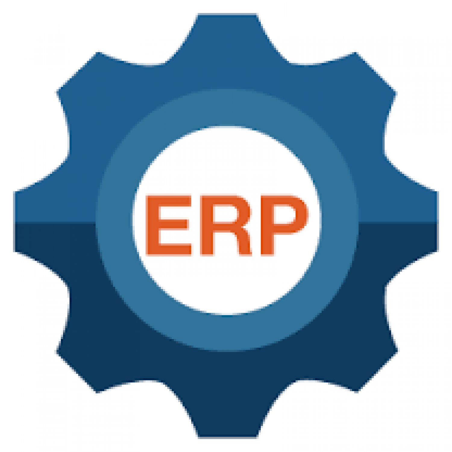 NetSuite ERP Solution Infographic