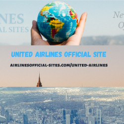 New A Pulse Of Dream | Airlines official Site!