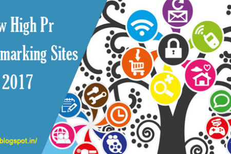 social bookmarking infographics | visual.ly, Wiring diagram