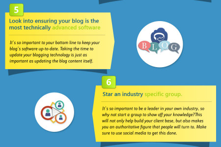 New Year, New SEO Infographic