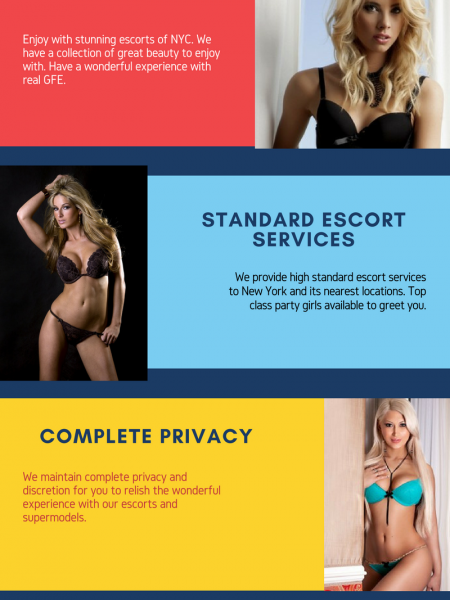 Escort Agency Indianapolis