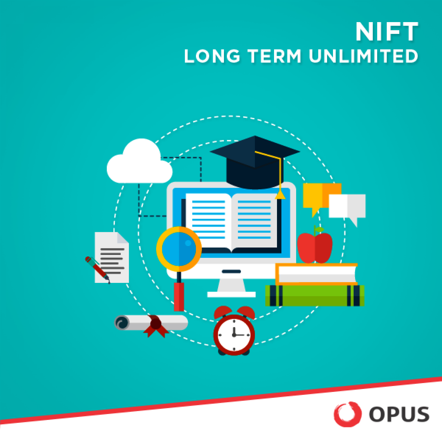 NIFT Entrance Coaching 2020   Best Faculty NID, NIFT Infographic