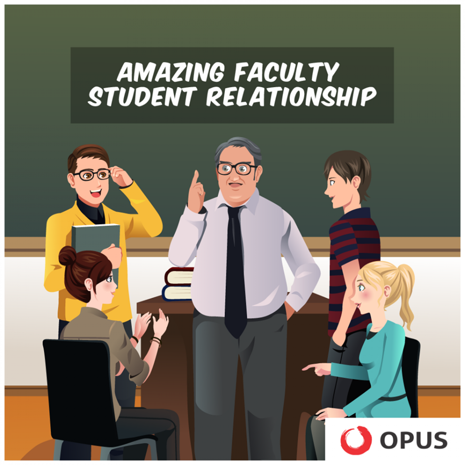 NIFT tutorials of Opus are extremely effective for NIFT preparation.  Infographic