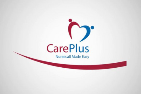 NIQ - Careplus Infographic