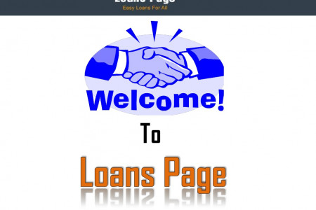 No Credit Check Loans- Acquire Effortlessly Monetary Help No Credit Issue  Infographic