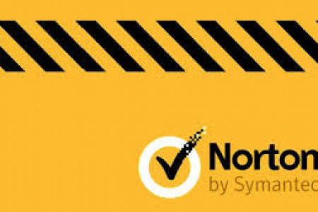 Norton Customer Tech Support Number  Infographic