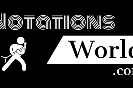 Notations World Infographic