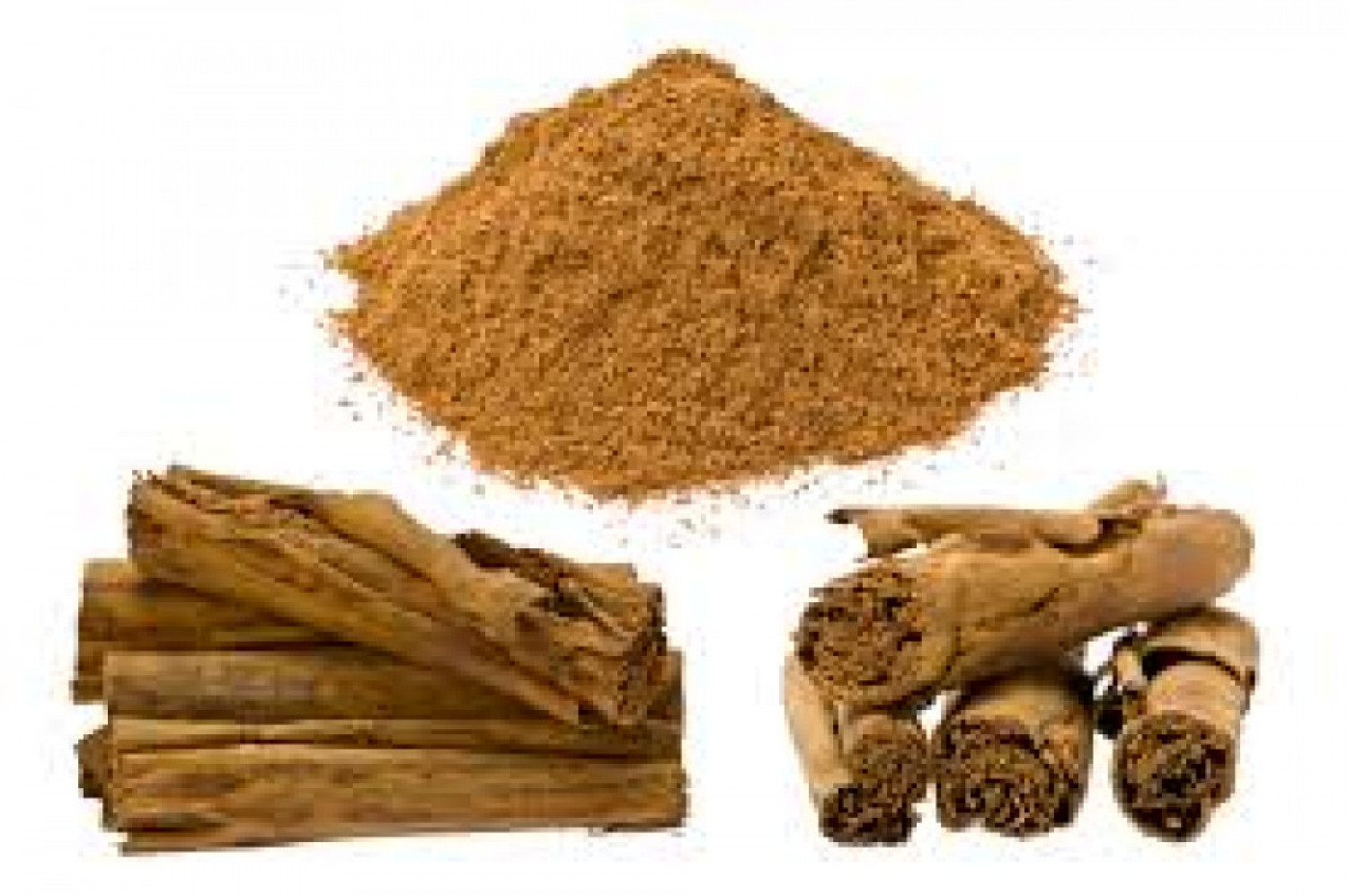 Obtain Scores of Health Benefits by Using & Buying Ceylon Cinnamon Powder Online UK Infographic