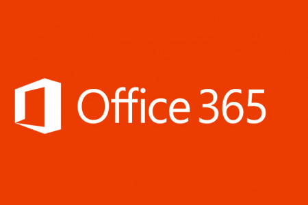 Office 365 - when and where you need it Infographic