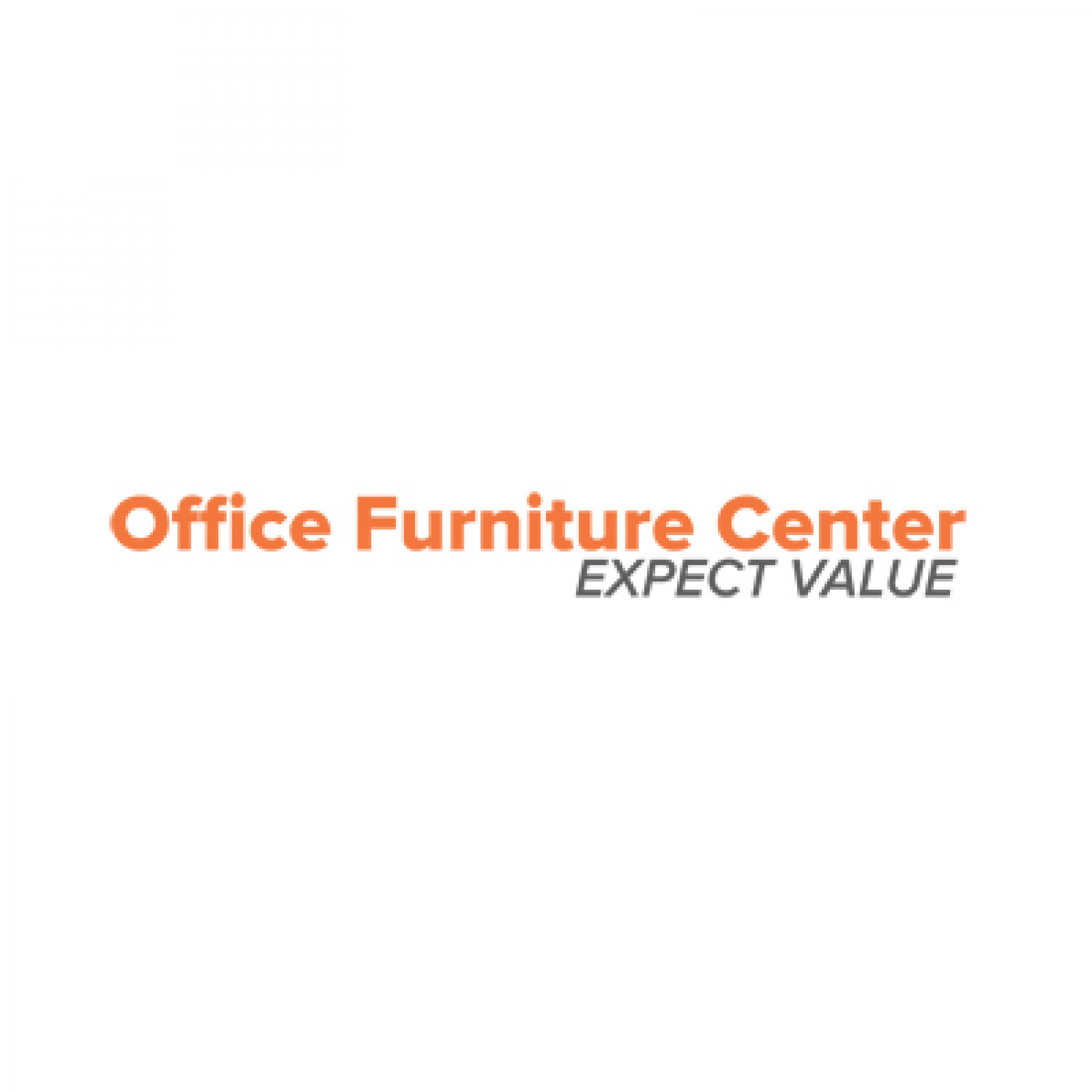 Office Furniture Center Infographic