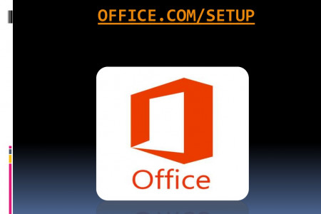 office.com/setup - www.office.com/setup Infographic