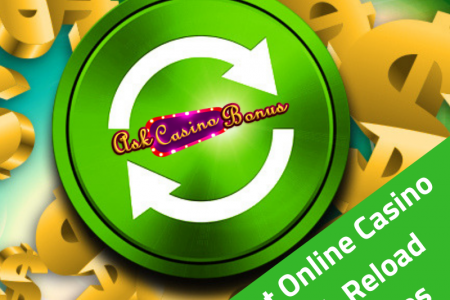 online casino payment gateway