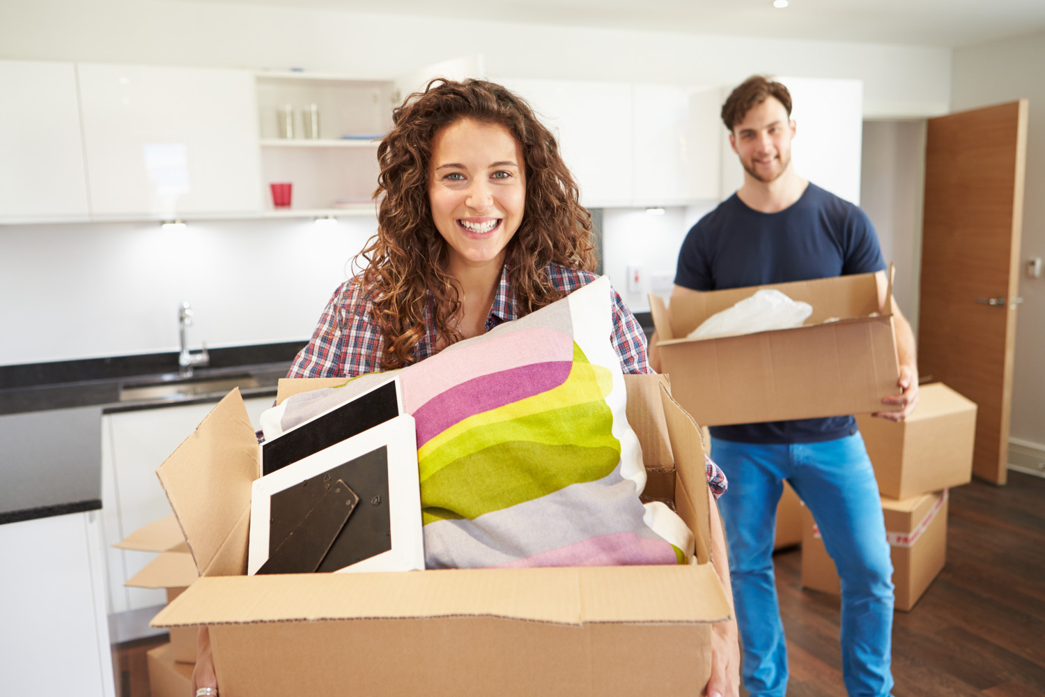 Online Document For Finding The Best Packers And Movers Relationship In Hyderabad Infographic