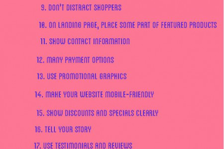 Online Shopping India: Shop Online At The Best website - shopbychoice.com  Infographic