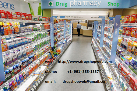 order legal cocaine,actavis cough syrup;cancer and chronic pain medications online at www.drugshopweb.com Infographic
