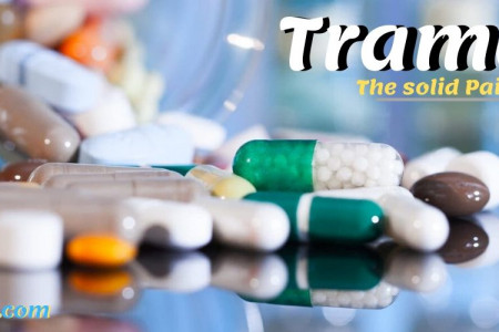 Order Tramadol Online Without Prescription | Pillsusaonline Infographic