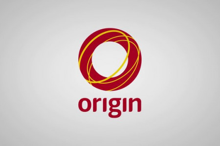 Origin's Social Media Policy Infographic