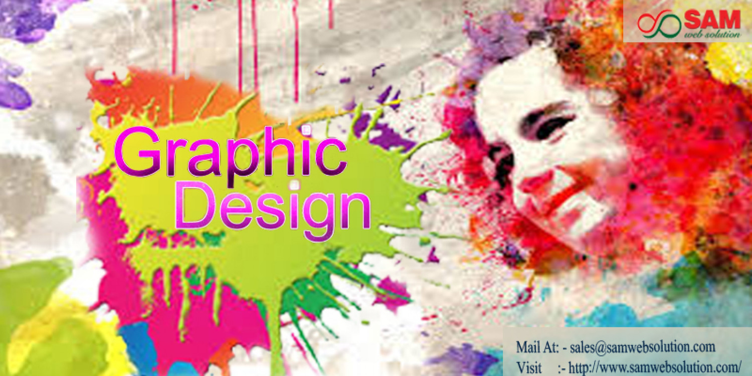 Outsource/Offshore Graphic Design Solutions Infographic