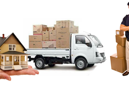 packers and movers company in gurgaon | safe express Infographic