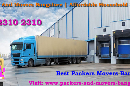 Packers And Movers In Bangalore Car Carrier Service   Car Transportation Infographic
