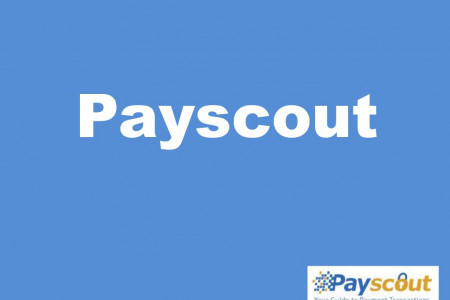 Payscout - Your Guide To Payment Transactions Infographic
