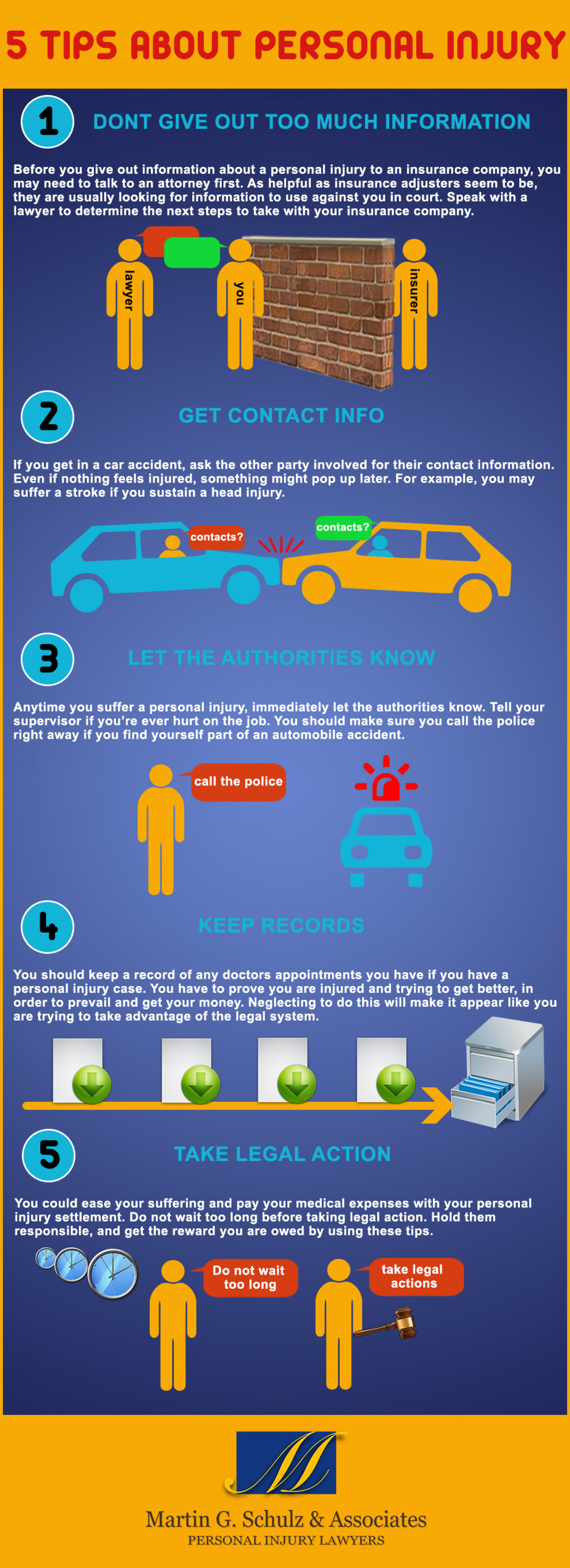 personal-injury-tips-from-a-law-firm_520