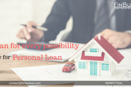 Personal Loan   Personal unsecured loans   Online personal loans Infographic
