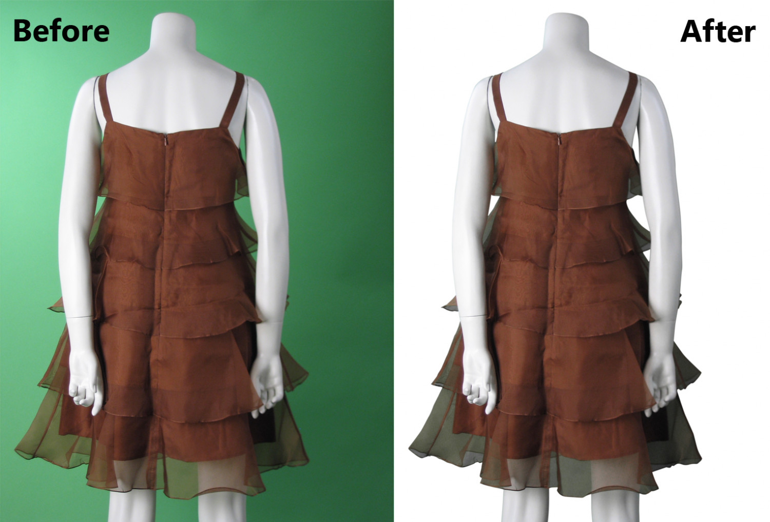 Photo Editing | Clipping Paths | Photo Masking | Background Removal to your Photos Infographic