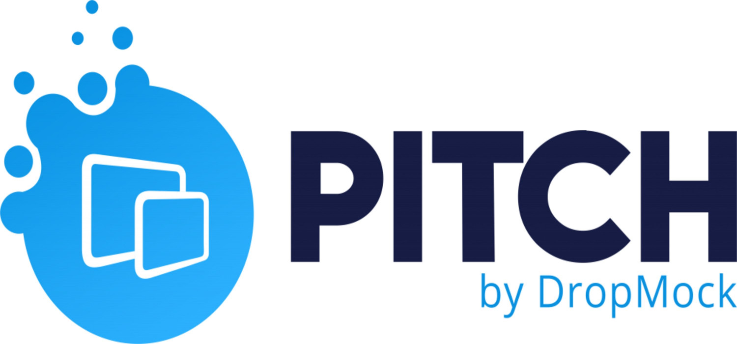 Pitch By Dropmock review & Pitch By Dropmock $22,600 bonus-discount Infographic