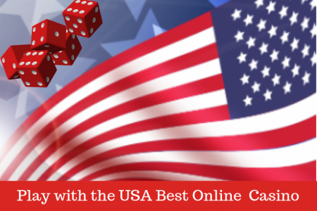 Play Best Casino Games & Win Online Casino Bonuses Infographic