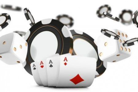 Play Online Casinos without a Swedish License Infographic