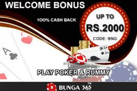 Rummy Infographics Visual Ly