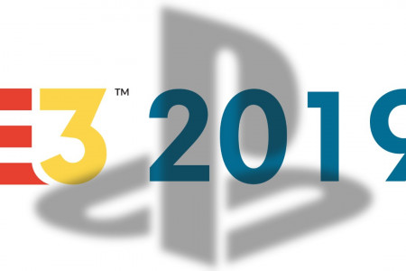 PlayStation to Skip E3 2019 Infographic