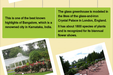 PRESERVING THE GREENHOUSE AND MUCH MORE WITH CLEAR TARPS Infographic
