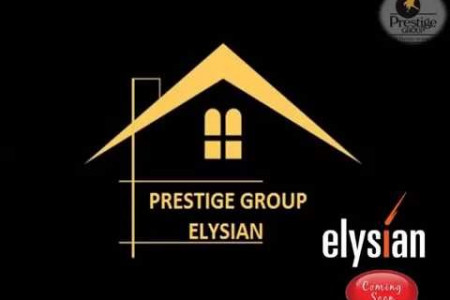 Prestige Elysian Pre Launch Property on Bannerghatta Road Bangalore Infographic